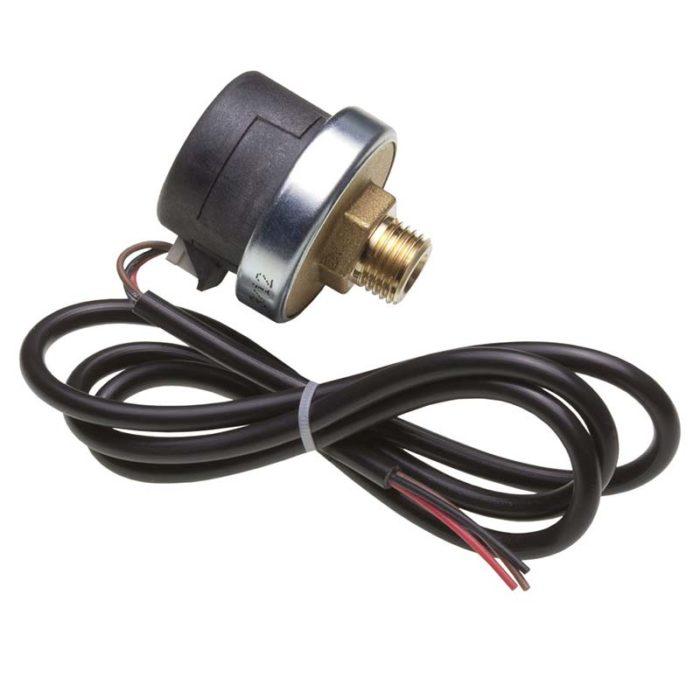 sensore di pressione acqua