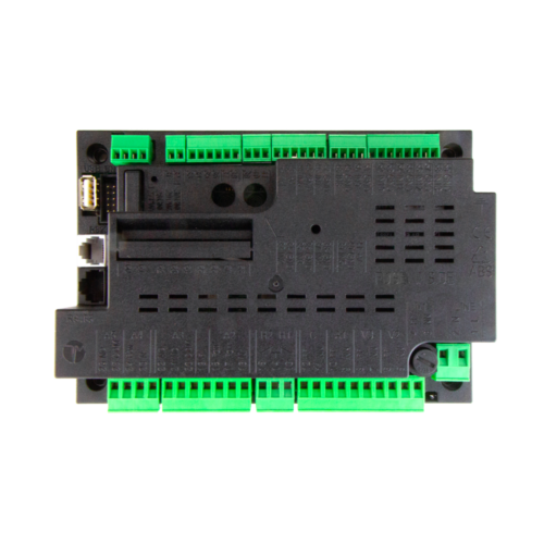 NG21 electronic control unit motherboard